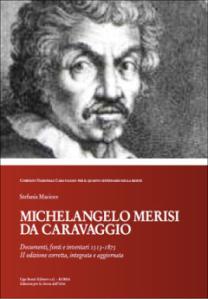 book484cover-caravaggio