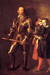 Portrait_of_Alof_de_Wignacourt_%2F_Grand_Master_Alof_of_Wignacourt_in_Armour,_With_a_Page