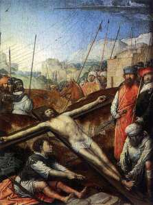 12588-christ-nailed-to-the-cross-juan-de-flandes