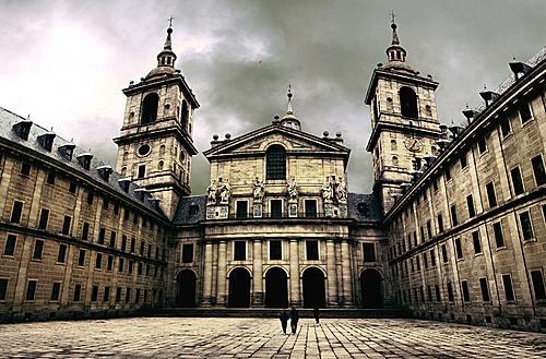 ayuntamiento-peguerinos-791042