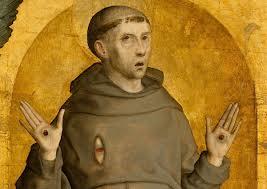 Juan de flandes espa a 1465 1519 m todo cient fico - Pintores en palencia ...