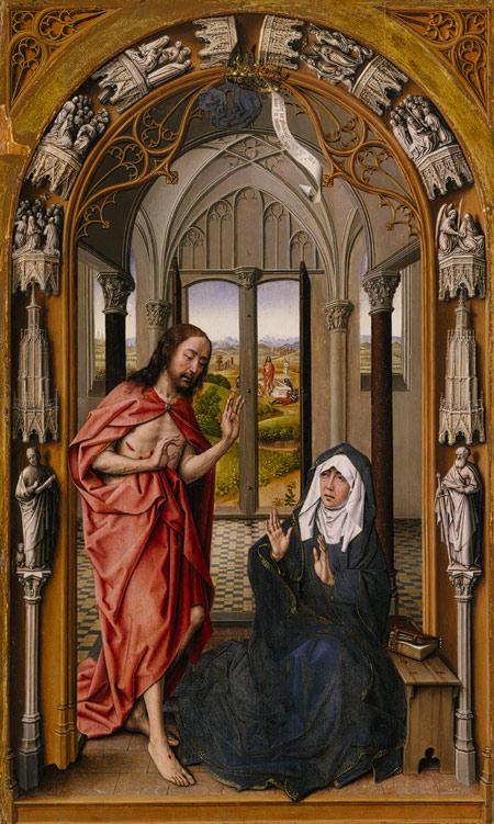 Juan_de_Flandes-Christ_Appearing_to_His_Mother-ca._1496
