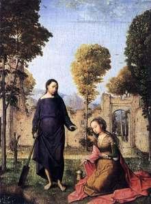 Juan_de_Flandes-Christ_Appearing_to_Mary_Magdalen