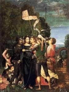 Juan_de_Flandes_-_Capture_of_Christ_-_WGA12052